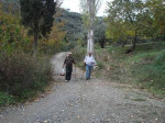 Sonbaharda_Kabak_ve_Çağbayır