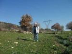 Sonbaharda_Oyhan_Hasan_Bıldırki